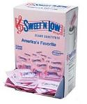 Sweet & Low Packets Sweet & Low Packets